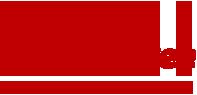 logo_runningfree_markham