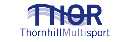 Thornhill Multisport